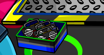 cp-boombox.png