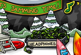 cp-green-headphones.png
